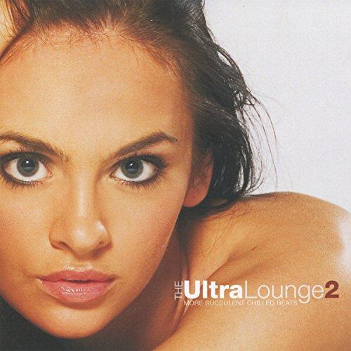 Ultra Lounge Vol.2