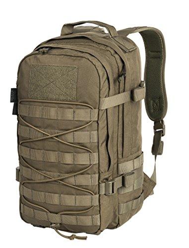 RACCOON Mk2 (20l) Backpack - Cordura® Rucksack Coyote