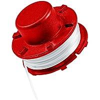 Einhell 3405096 Bobina de repuesto para GE-CT 36/30 Li E Solo, Rojo