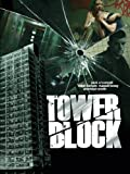 Tower Block (2012)