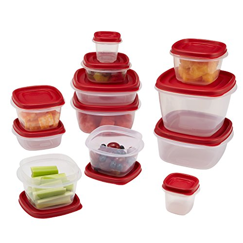rubbermaid-24-set-easy-find-deckel