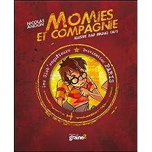 Momies et compagnie