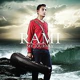 Music - My Journey