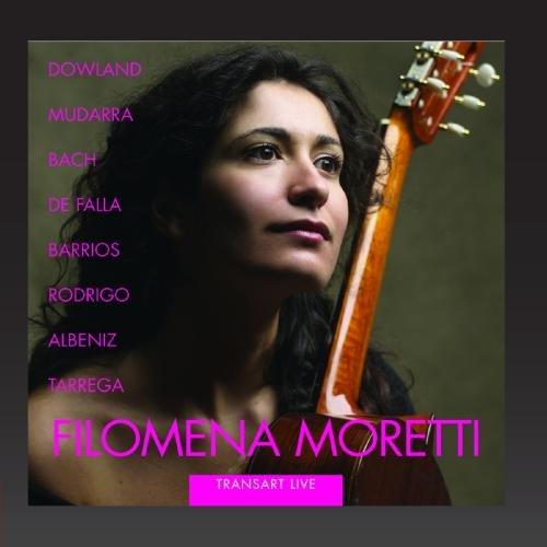 filomena-moretti-guitare-albeniz