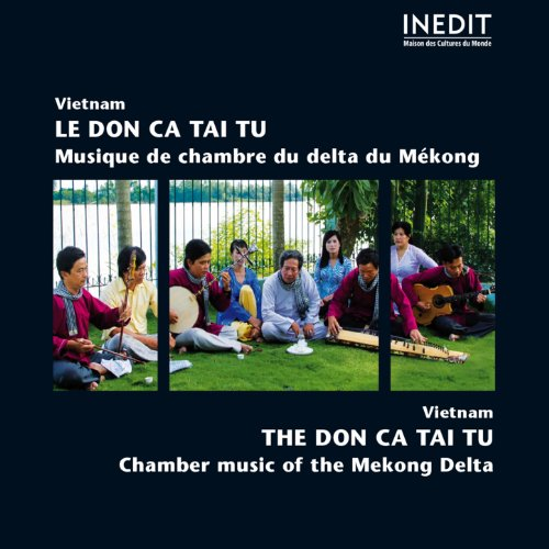 Vietnam : Le Don Ca Tai Tu (Mu...