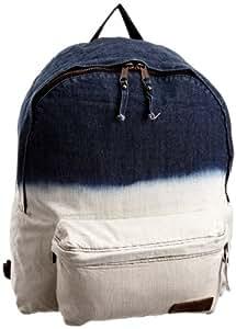 Eastpak Unisex Padded Pak'R Backpack - Bootcut EX620712
