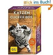 Birgit Rödder (Autor) (179)Neu kaufen:   EUR 14,99 49 Angebote ab EUR 7,76
