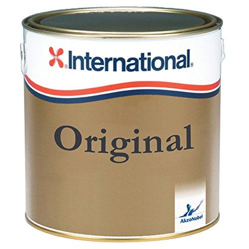 International Einsetzbar aufallenHölzernaußerdirektauföligenHölzern,wieTeakundIroko.