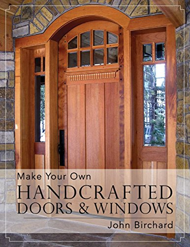 make-your-own-handcrafted-doors-windows