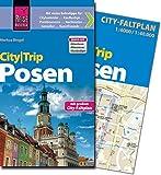 ISBN 9783831724918
