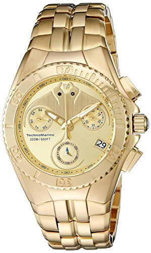 technomarine-herren-armbanduhr-chronograph-quarz-tm-115096