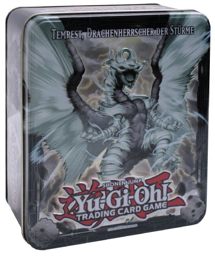 Yu-Gi-Oh-Tin-Box-2013-Wave-2-Tempest-Drachenherrscher-der-Strme-CT10-DE004-Deutsch