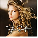 Songtexte von Taylor Swift - Fearless