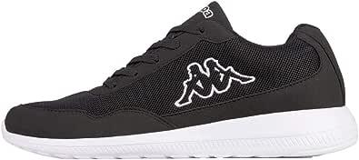 Kappa Follow, Sneaker Unisex – Adulto