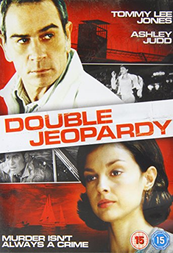 double-jeopardy-uk-import
