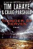 THUNDER OF HEAVEN VOL 2 PB (The end Series)