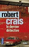 Telecharger Livres Le dernier detective (PDF,EPUB,MOBI) gratuits en Francaise