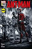 Ant-Man: Bd. 1 (2. Serie): Schurken im Sonderangebot