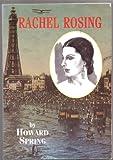 Rachel Rosing