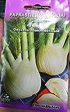 Portal Cool Einfach Fenchel -Spicy Pflanze, voller Vitamine Gesunde, Geeignet In Geschirr und Tee