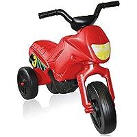 Kids Enduro RR201121 - Laufrad - Maxi