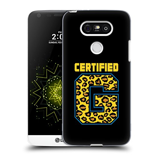 official-wwe-certified-g-enzo-and-big-cass-hard-back-case-for-lg-g5-h850-h840-dual