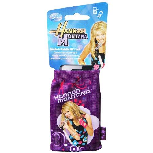 disney-hannah-montana-universal-smartphone-sock-purple