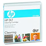 HP Original C5142A  Cleaning Cartridge Dlt