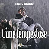Cime tempestose: Wuthering Heights