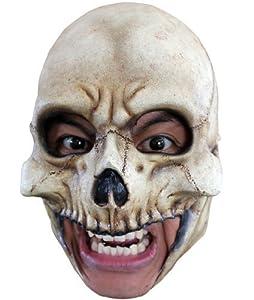 Tannhäuser 54-27502 - Máscara de Buceo, Multicolor