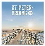 St - Peter-Ording Lütt - Oliver Franke