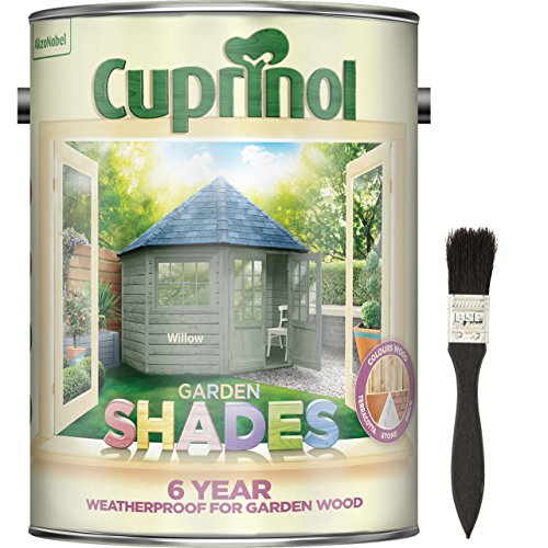 new-2017-improved-formula-cuprinol-garden-shades-willow-5l-now-offers-6-year-garden-wood-weather-pro