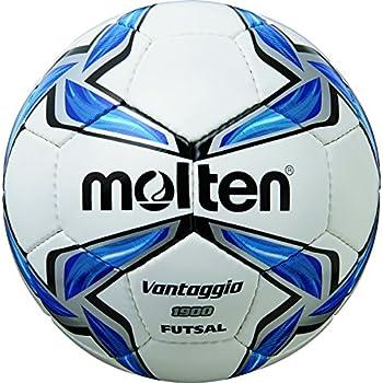 MOLTEN Futsal Bal n de f...
