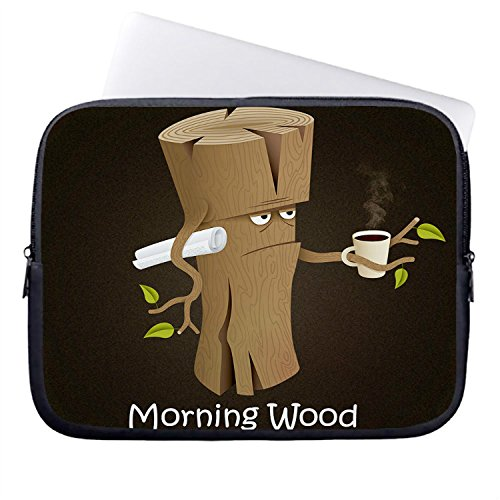 chadme-laptop-sleeve-bag-morning-wood-crazy-notebook-sleeve-cases-with-zipper-for-macbook-air-12-inc