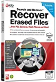 IOLO Search & Recover (PC)