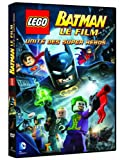 "Afficher ""LEGO Batman : le film"""