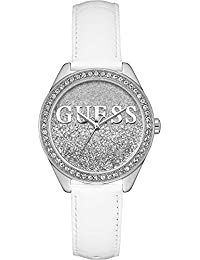 Montre Mixte Guess W0823L1