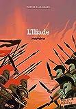 L'Iliade - Folio Junior - 25/04/2014