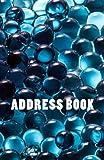 ADDRESSBOOK - Blue Marbles