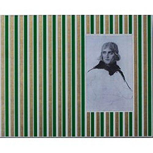 Jean Massin. Almanach du Premier Empire : Du 9 thermidor à Waterloo par Jean Massin