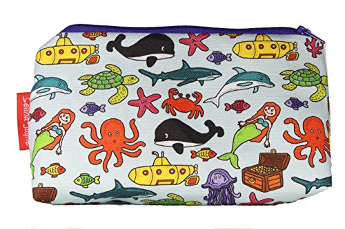 selina-jayne-sea-world-edition-limitee-concepteur-sac-cosmetique