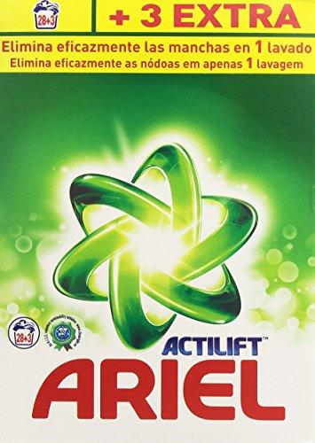 ariel-actilift-detergente-para-lavadora-28-3-cazos-2015-kg-pack-de-2