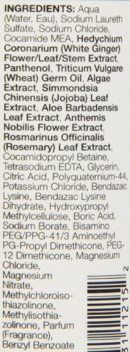 Paul Mitchell Paul Mitchell Extra Body Daily Shampoo, 10.14 Ounce