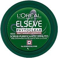 Amazon.it  scrub capelli - Trattamenti per capelli e cute   Prodotti per la  ... 024b9345fac5