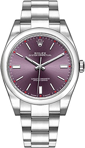 rolex-oyster-perpetuel-114300