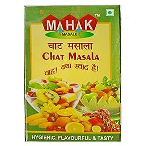 M.H.K Chat Masala (100gms)