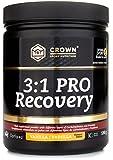 Crown Sport Nutrition 1 PRO