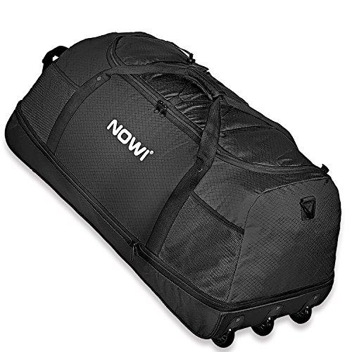nowi-xxl-riesen-reisetasche-mit-3-rollen-volumen-100-135-liter-rollenreisetasche-81-cm
