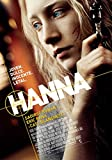 Hanna (Blu-Ray) (Import) (2011) S. Ronan / E. Bana; Joe Wright