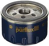 PURFLUX LS218 Ölfilter